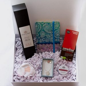 Bliss gift box