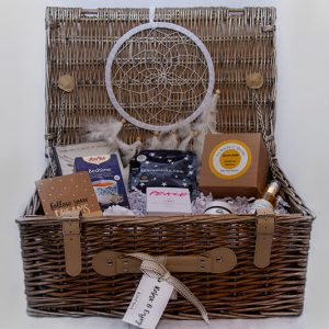 Dream Box gift box