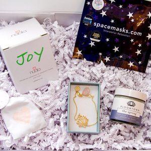 Wish Box gift Box