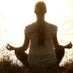 meditate pathway 2 peace