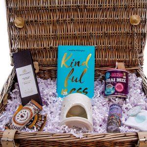 Kind Box gift box