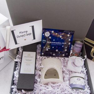 Star Bright gift Box