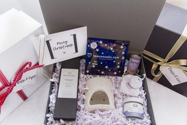 Star Bright gift Box