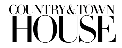Country Town House logo