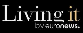 livingit euronews logo