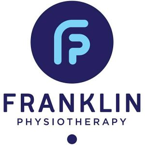 franklin physiotherapy burton-on-trent